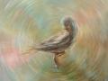 Bird of Happiness
